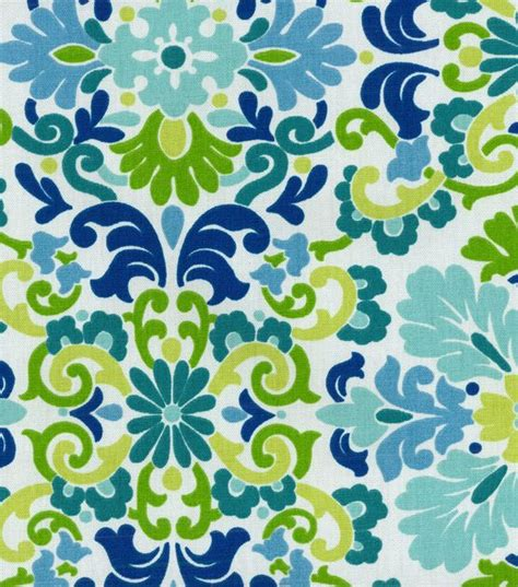 upholstery fabric near me 25 best ideas about upholstery fabric for chairs on