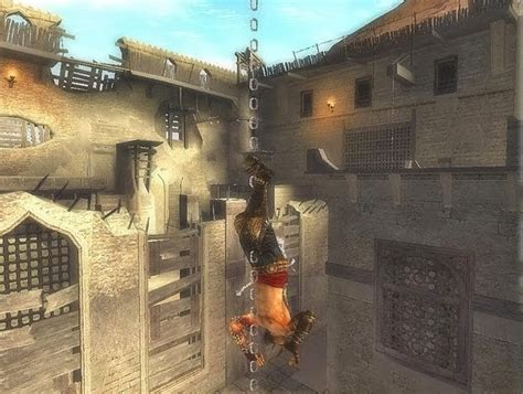 prince of persia full version game for pc free download download full version pc game prince of persia the two