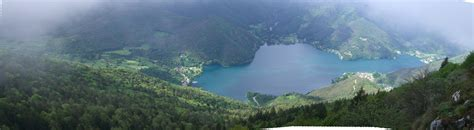 file lago di ledro clear water jpg ledrosee