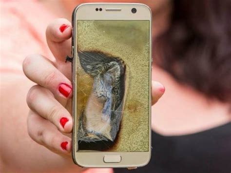 New Patriots W3015 Samsung Galaxy J5 Pro 2017 samsung phone explode in s shirt pocket