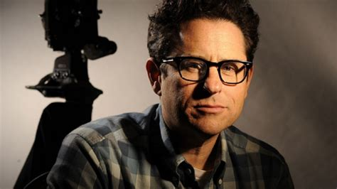 A Place Jj Abrams What S The Secret In The Jj Abrams Is Next Producing Any