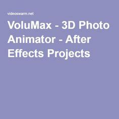 tutorial after effect project 1000 images about after effects ideas and tutorials on
