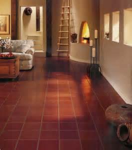 home depot vinyl tile flooring vinyl floors or