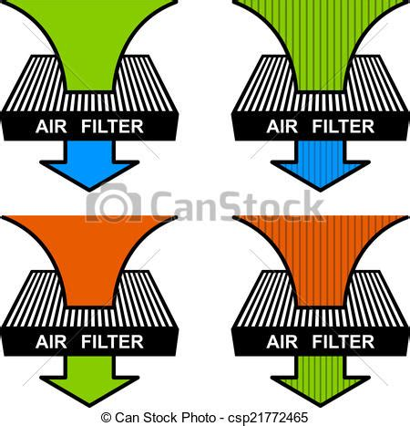 air filter clip art air free engine image for user vector air filter symbols clip art vector search