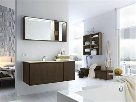 Spiegelschrank Badezimmer Günstig by Badezimmer Badezimmer Spiegelschrank Holz Wei 223