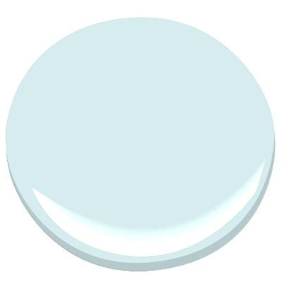 icy blue 2057 70 pale blue paint for noni pinterest benjamin moore blue and paint spring colour trends design tips ideas inspirations