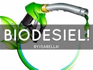 biofuel adalah 7 teknologi yang sangat ampuh untuk mengurangi dak