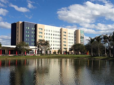 Mba Florida Atlantic by Going Global Top 15 Schools Offering International