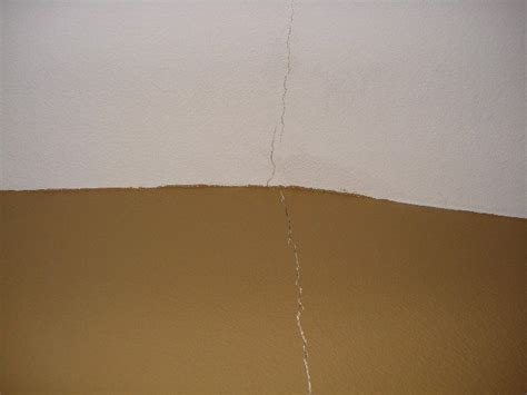 drywall repair drywall repair ceiling cracks