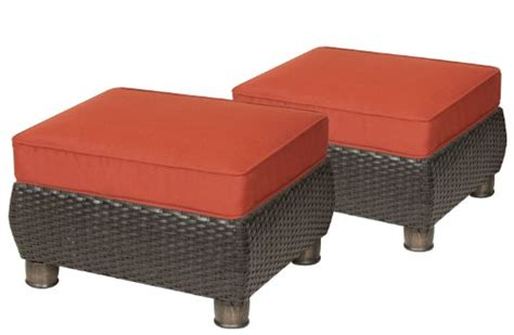 Outdoor Ottomans On Sale Outdoor Ottomans On Sale How To Make Your Own Outdoor Ottoman Front Yard Buy Best Outdoor