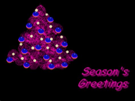 christmas tree  xmas decoration animations