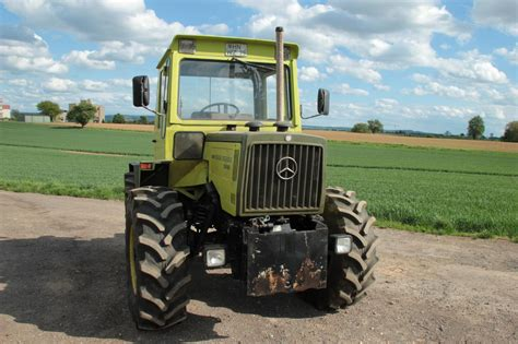 Manitoba 411 Lookup Mercedes Unimog 411 Pictures To Pin On Best Car Review