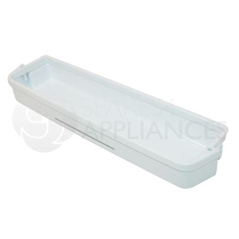 Whirlpool Fridge Shelf Replacement by Genuine Whirlpool Fridge Freezer Bottle Holder Rack Door