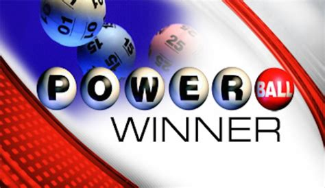 record breaking powerball numbers announced   work   rest    source