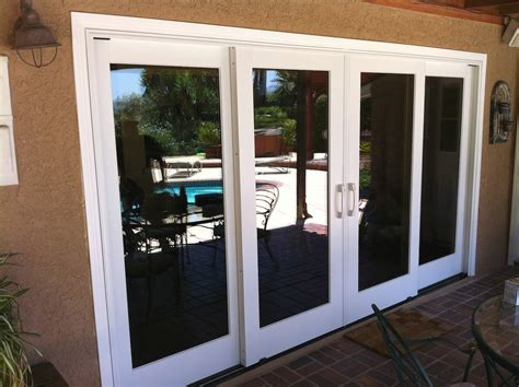 Patio Door Cost Pella Patio Doors Prices Patio Furniture Outdoor Dining And Seating