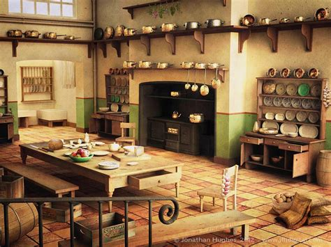 Home Theatre Decoration Ideas Environments Jonathan Hughes Jonathan Hughes