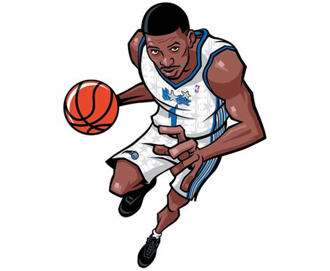Basketball Play Drawer by Timothy Shamey 187 Apparel 187 Nike