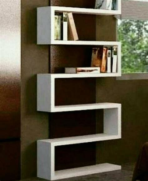 jual beli rak hias dinding baru jual beli furniture