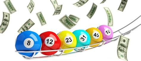 How To Win Some Money On The Lottery - what to do if you win the lottery