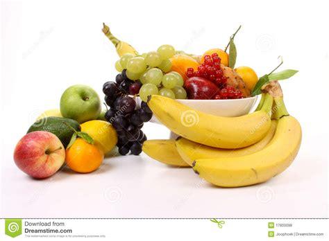 mixed fruit mixed fruits royalty free stock photos image 17800098