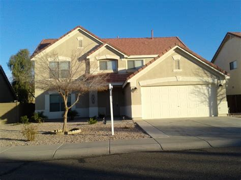 houses for rent chandler az cooper commons house for rent gilbert az call 480 38