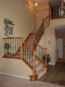 treppen galerie phc stairs stair gallery