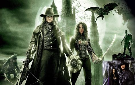 film online van helsing van helsing flicks review