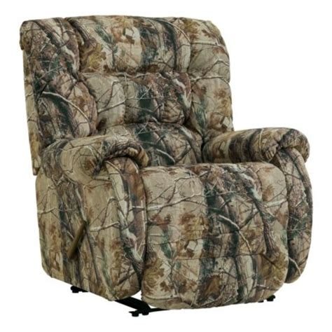 Cabelas Recliner by Cabela S The Beast Recliner Cabela S Canada