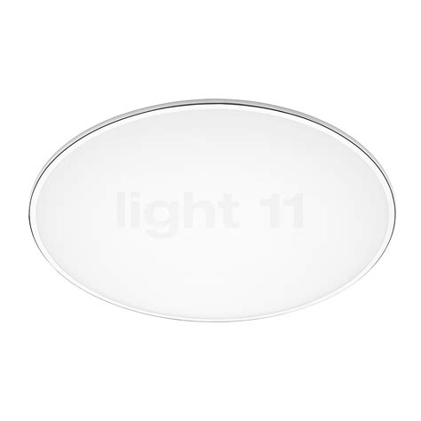 deckenleuchte rund großer durchmesser vibia big deckenleuchte deckenleuchte kaufen bei light11 de
