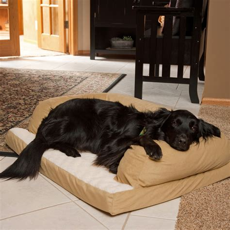 dog bed with canopy canopy dog bed ideas canopy dog bed for small dogs modern