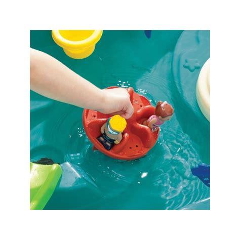 splish splash water table splish splash seas water table axi