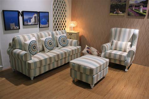 mediterranean furniture style popular mediterranean style living room furniture buy