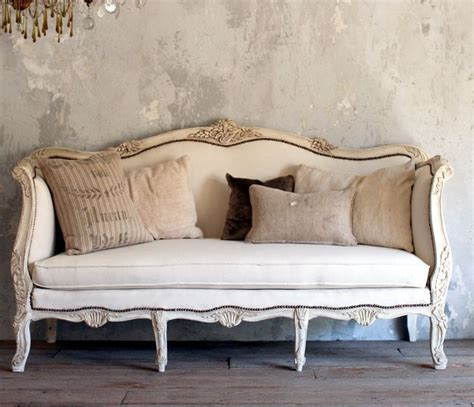 update  vintage  victorian style couch google search  living room couch