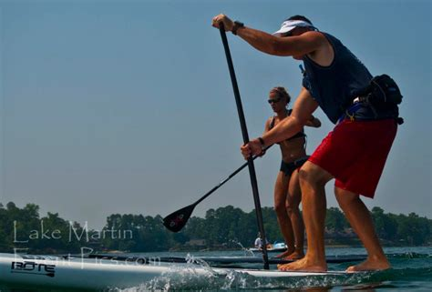 lake martin boat rentals more lake martin paddle board news lake martin voice