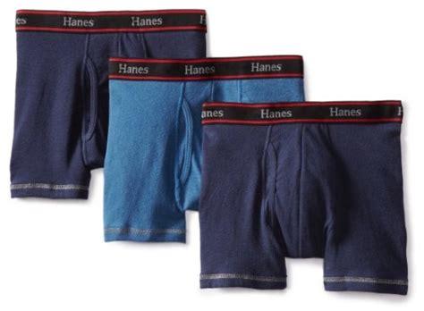 hanes comfort stretch boxer briefs hanes men s 3 pack comfort stretch short leg boxer brief