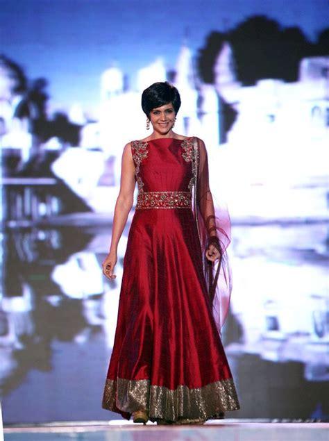 Gaun India Kw 14 349 best kebaya dan gaun images on kebaya bridal gowns and bridesmade dresses