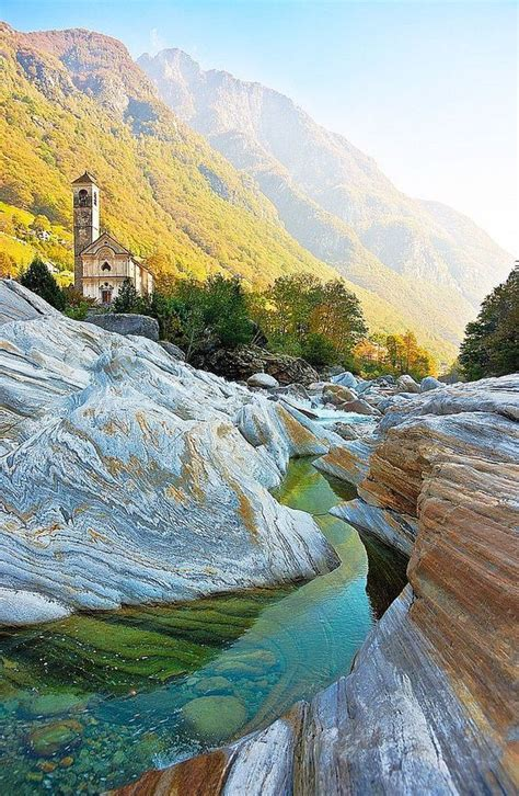 the best of ticino best 25 locarno ideas on cantons of