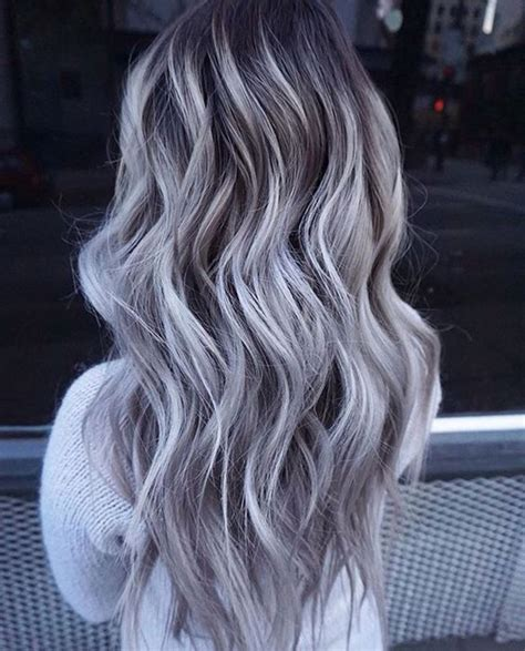 100 european real human hair wigs ombre grey lace front wig lace wigs ebay