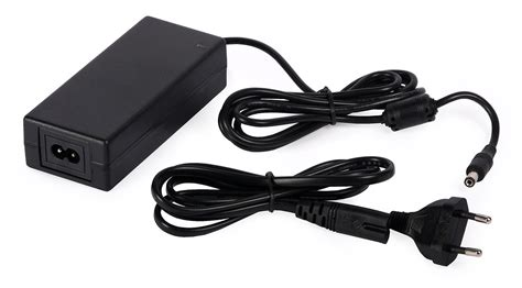 Adaptor 12v 5a smps ac dc adapter zi 5000 12v 5a for cctv cameras