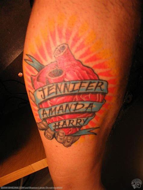 kid name tattoo ideas for dads tattoo ideas children kids parents motherhood tatring