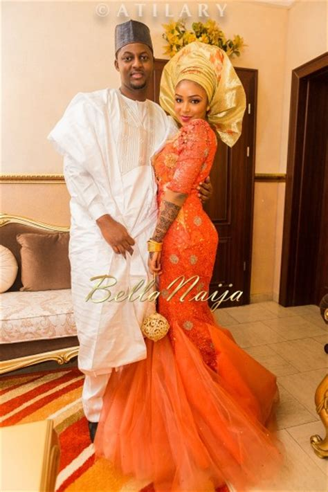 bella naija hausa wedding 2014 pin hausa girl by iris irene becker via flickr glamour on