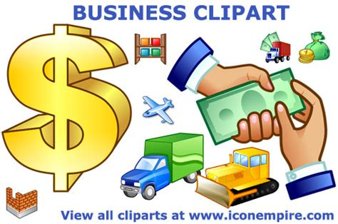 Home Design Software Free Trial Mac by Business Clipart Download Trial For Free 49 00 To Buy
