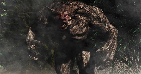 who is the beast titan beast titan wolf legend by teddyblackbear2040 on deviantart