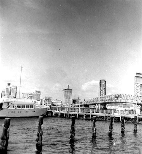 boat dock jacksonville 379 best first coast images on pinterest jacksonville