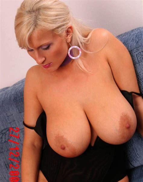 Blonde Big Boobs Milf Porn Upload Free Porn