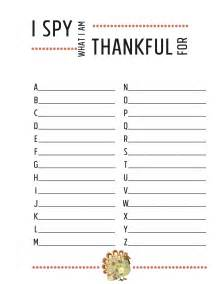kids thanksgiving printables free thanksgiving printable coloring pages for kids jpg