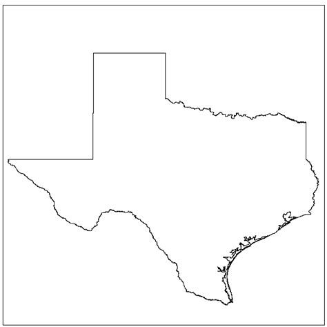texas map printable printable texas map texas map map of texas texas state county and city maps