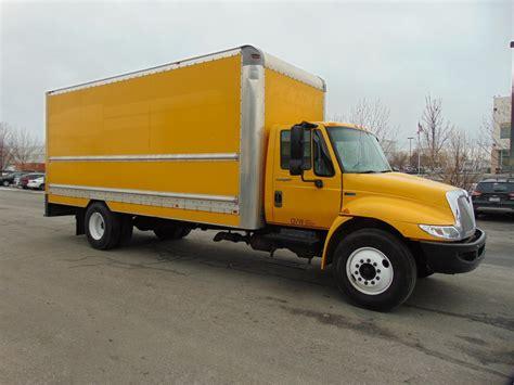trucks for sale utah used trucks for sale in utah 3 291 used trucks from 1 500