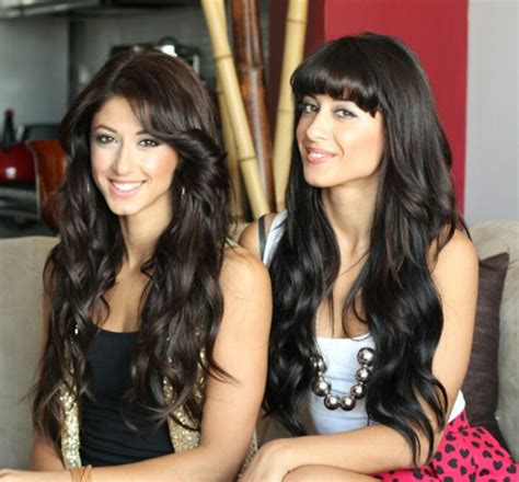 luxy hair extensions hairstyles 17 best images about leyla and mimi on pinterest my