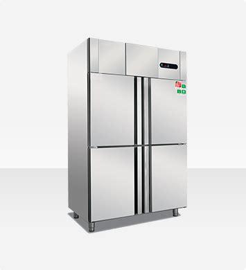 Chiller Counter 2 Door Tz 200 jual undercounter chiller 2 pintu tz300 crown horeca
